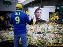 Seorang Pilot Ditangkap Terkait Kematian Emiliano Sala