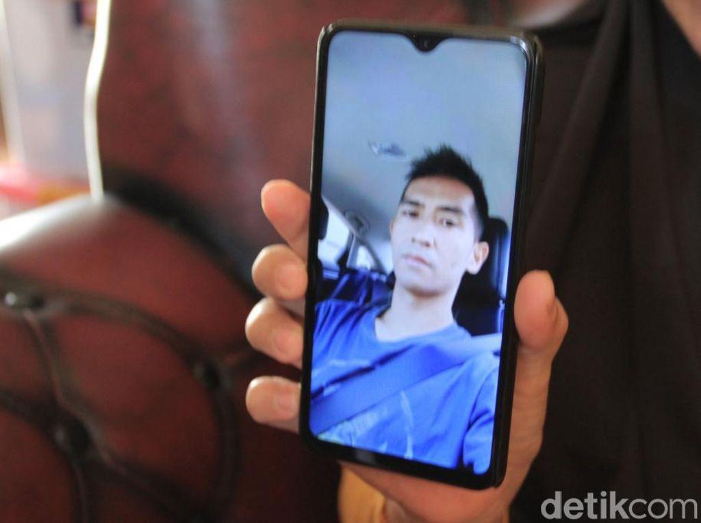 Pemulangan Jenazah Bos Tekstil Nuryanto, Polisi Tunggu KBRI Malaysia