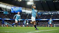 Permintaan Maaf Manchester City ke Chelsea usai Menang 6-0