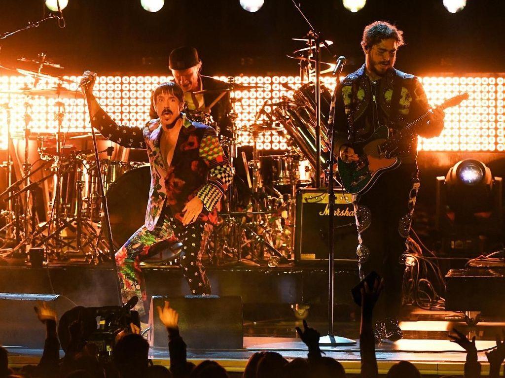 Jadwal Konser Paling Ditunggu di Asia