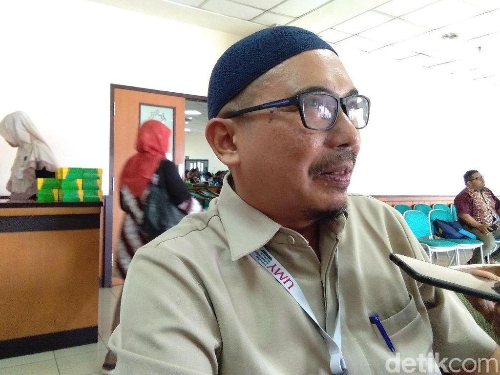Kuasa Hukum Keluarga Siyono yang Mati di Tangan Densus Ajukan Praperadilan