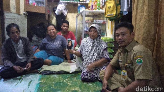 Berita Menengok Tempat Tinggal Diah, TKW yang Tak Digaji 12 Tahun Sabtu 24 Agustus 2019