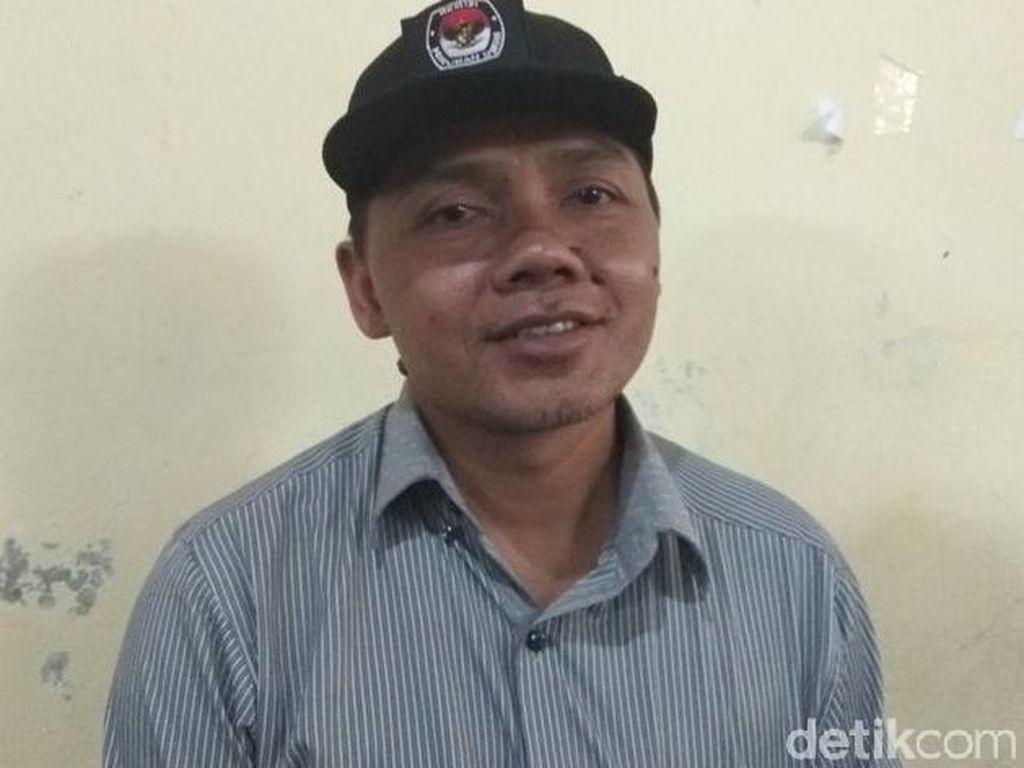Kabupaten/Kota Magelang dan Boyolali Gabung Jadi Dapil Jateng 8