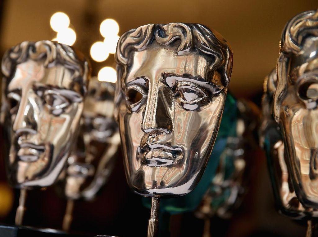 Rekomendasi Film Pemenang Best Film BAFTA Awards