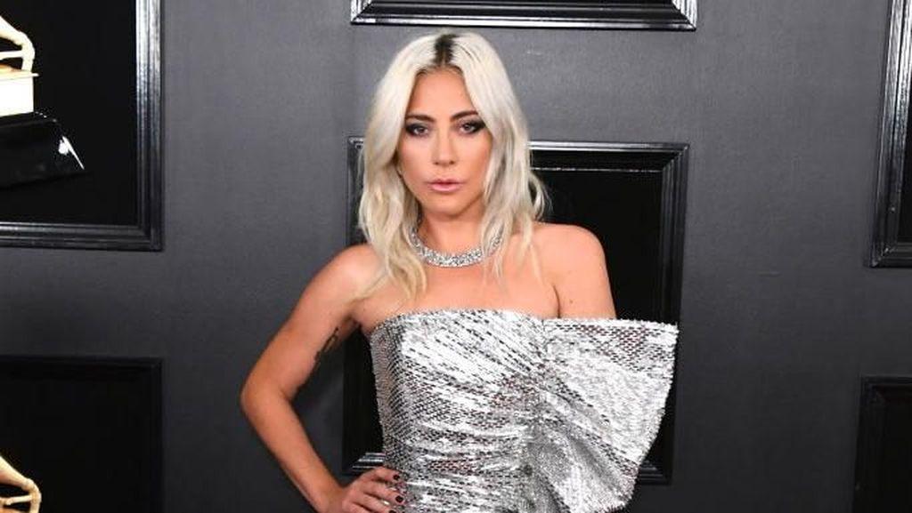 Mewahnya Isi Goodie Bag Oscars 2019: Perawatan Kecantikan Rp 421 Juta