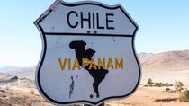 Chile Bakal Bikin Paspor Khusus Bebas Corona Pertama di Dunia