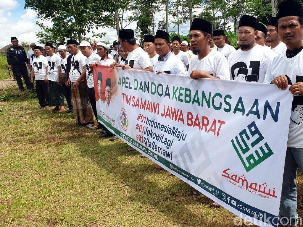 Fadli Zon Enggan Minta Maaf, Ulama Muda Jabar: Artinya Sombong