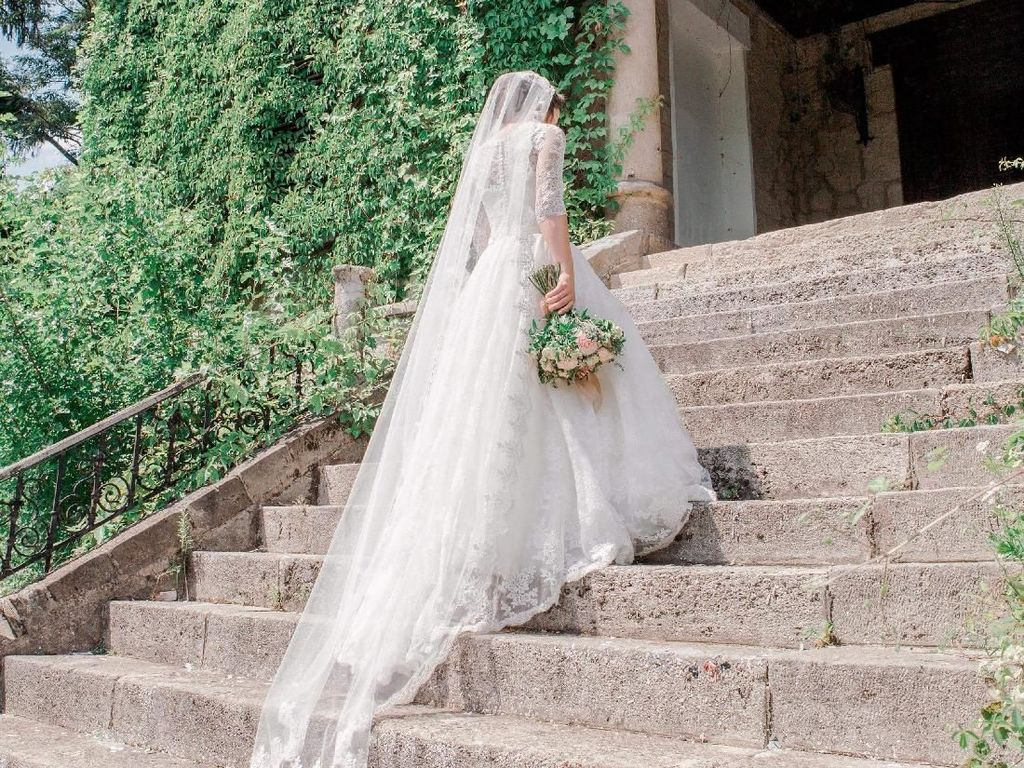 Teganya Calon Pengantin Ini Minta Bridesmaid Aborsi Agar Pernikahan Lancar
