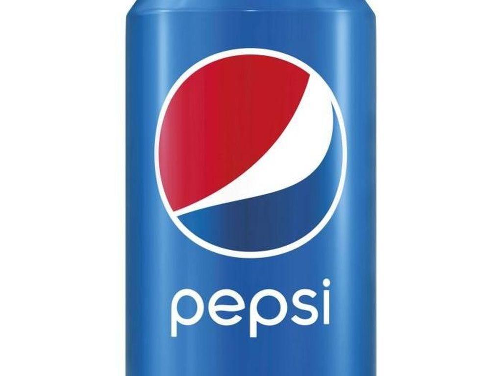Pepsi Hengkang dari Indonesia?