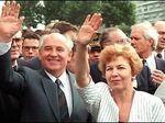 Berjuang Lawan Leukemia: Kareem Abdul Jabar hingga Raisa Gorbachev
