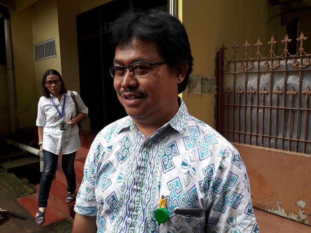 Kemendikbud Monitoring Kasus ABK Diduga Dianiaya di Bekasi