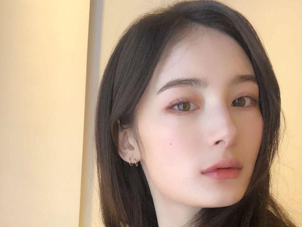 Ini Svetlana, Idol K-Pop Pertama Asal Rusia yang Cantiknya Bak Bidadari