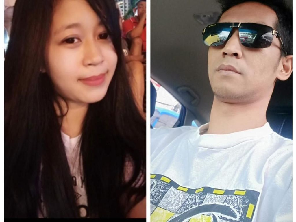 PDRM Buru Aktor Intelektual Pembunuh Nuryanto dan Ai Munawaroh