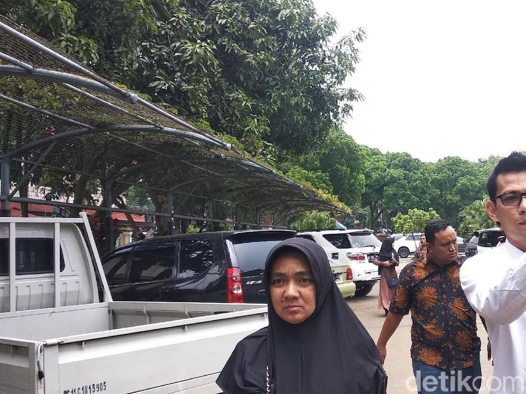 Nuryanto Dimutilasi di Malaysia, Keluarga Tunggu Pemulangan Jenazah
