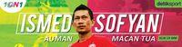 Jenguk Ani Yudhoyono, PM Singapura Beri Semangat dan Doakan Kesembuhan