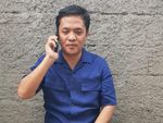 Tegaskan Tak Bikin Pamflet Jumatan Bareng Prabowo, BPN Curigai Operasi Politik