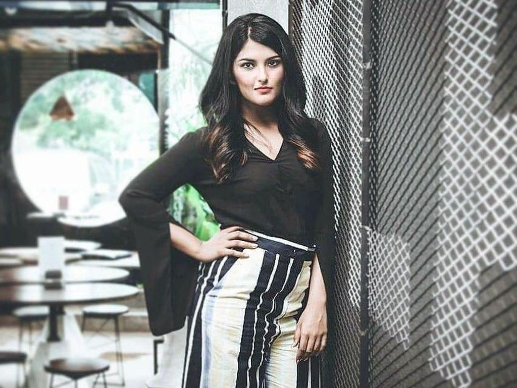 Mengenal Ankiti Bose, Wanita 27 Tahun di Balik Sukses Situs Belanja Zilingo
