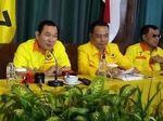 Agar Lolos ke DPR, Berkarya Fokus Raup Suara Simpatisan Soeharto