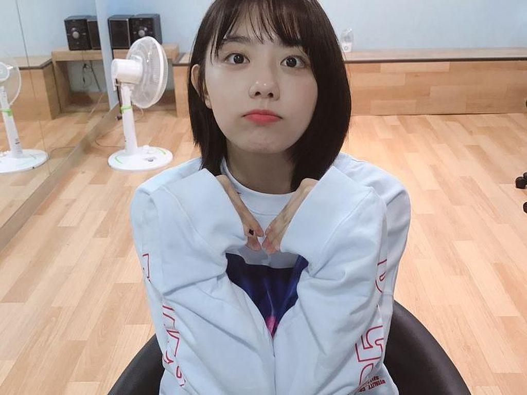 5 Poin Terkait Pernyataan Agensi atas Kasus Bully Kim So Hye
