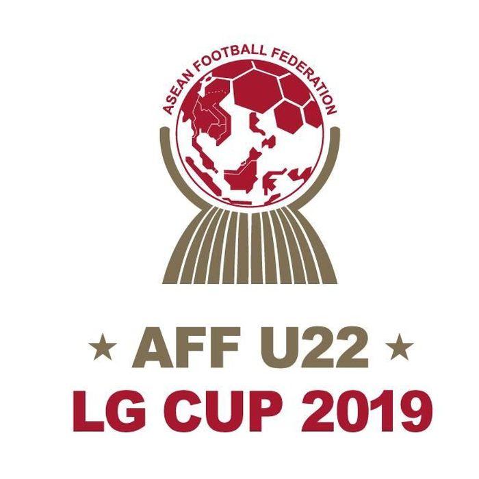 Piala AFF U-22 mendapat sponsor utama (Istimewa)