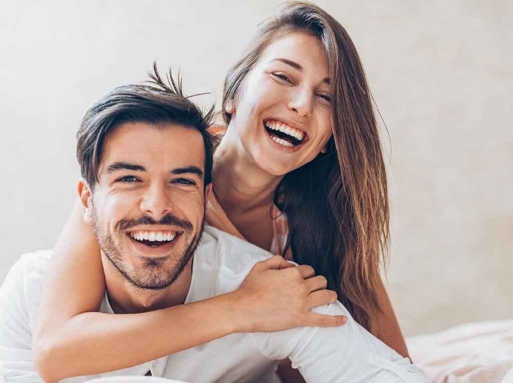 Ini Dia 10 Pemenang Cerita Bunda Throwback Momen Romantis