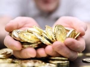 Kisah Tertipunya Konglomerat Surabaya Beli Emas 1,1 Ton