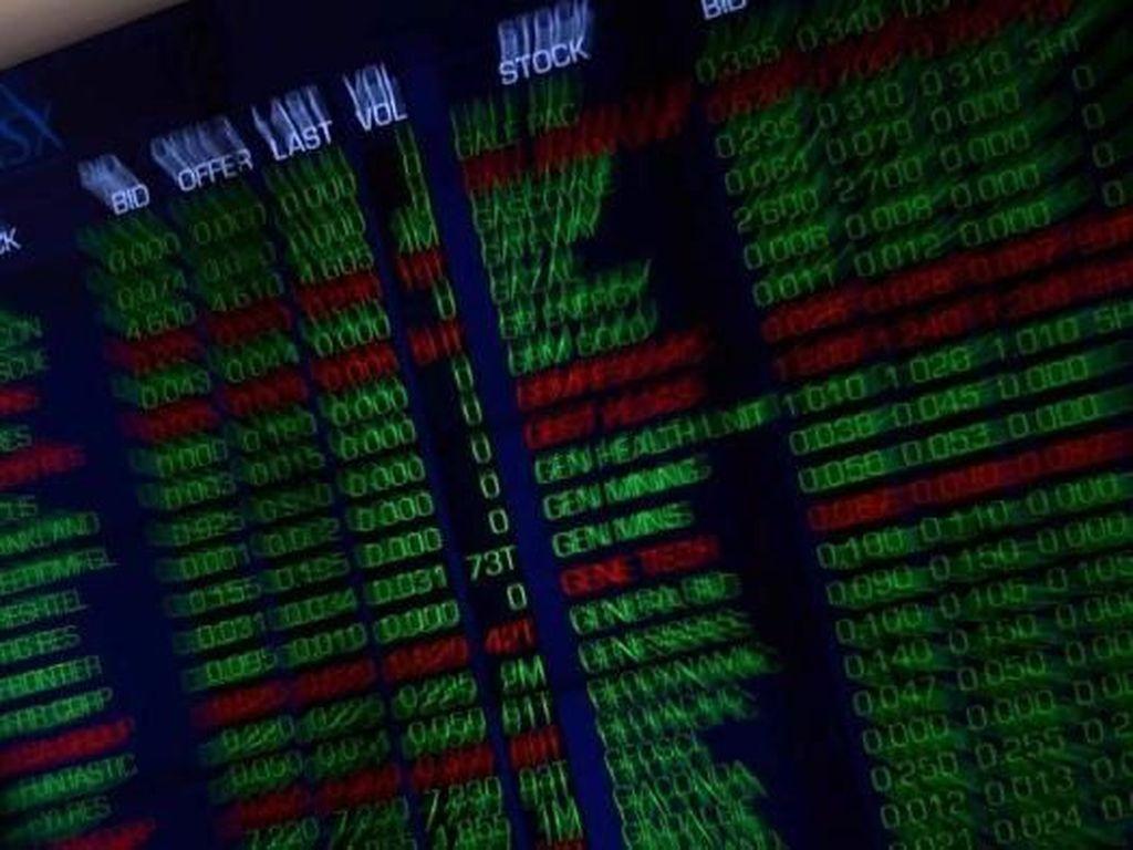 IPO, Perusahaan Daur Ulang Ini Tawarkan Saham Rp 240-380/Lembar