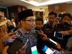 Pelayanan Administrasi Publik, Ridwan Kamil: Jabar Terbaik Kedua