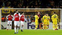 BATE Bakal Andalkan Serangan Balik, Arsenal Harus Bagus Bertahan