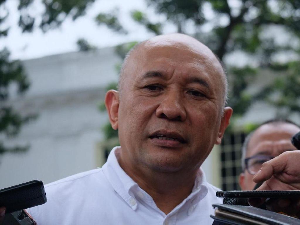 Teten: Jokowi Nasihati CEO Bukalapak Supaya Lebih Hati-hati