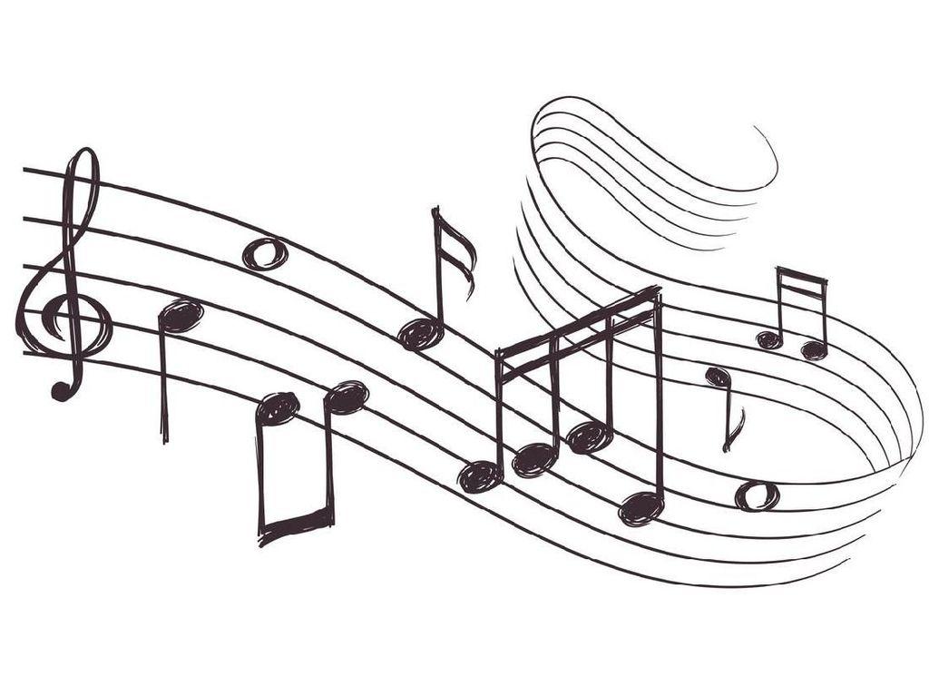 Siswa Ternyata Lagu Wajib Nasional dan Lagu Nasional Berbeda, Ini Penjelasannya