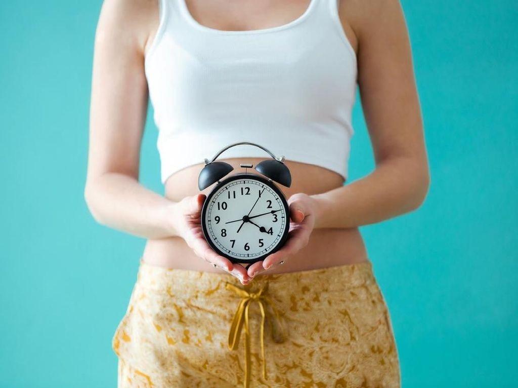 Ingin Menstruasi Cepat Selesai, 2 Wanita Nekat Gunakan Penghisap Debu