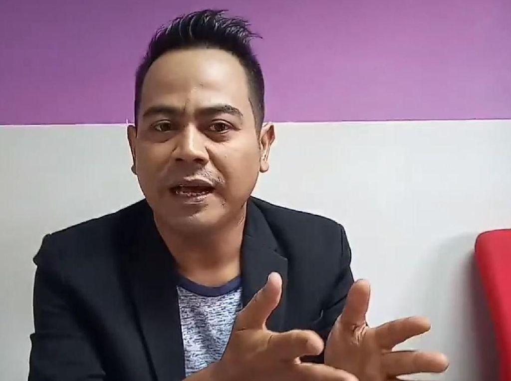 Yadi Sembako Berharap Debat Capres-Cawapres Kedua Lebih Mantap