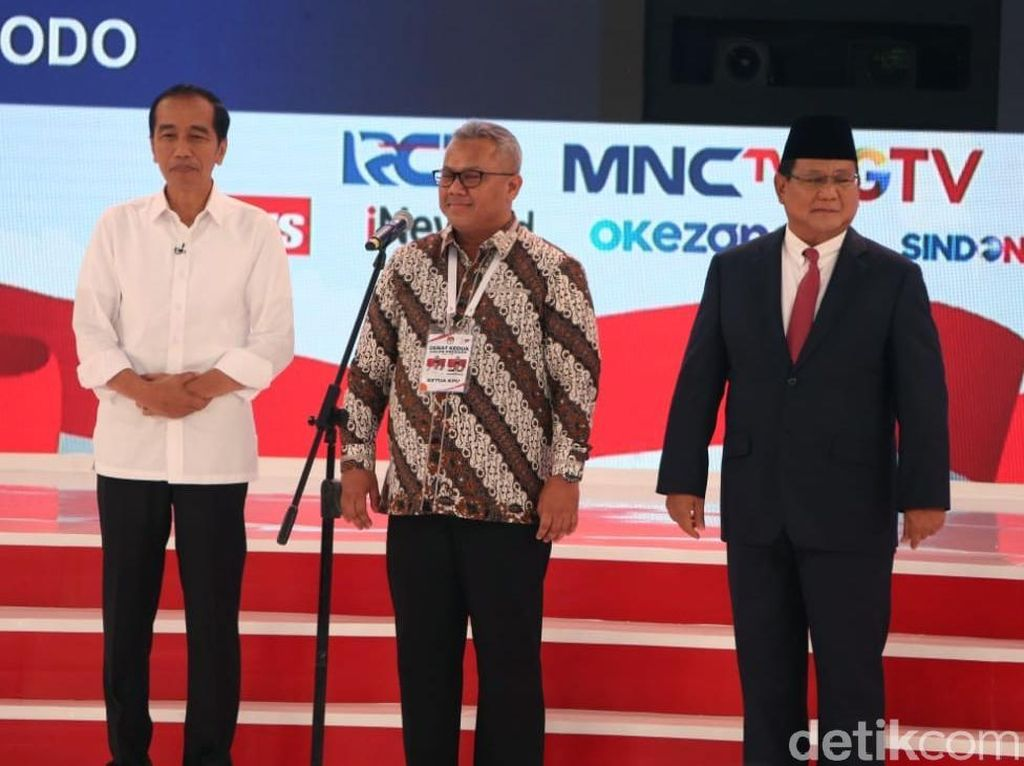 Pak Prabowo, Ini Lho 4 Startup Unicorn Indonesia