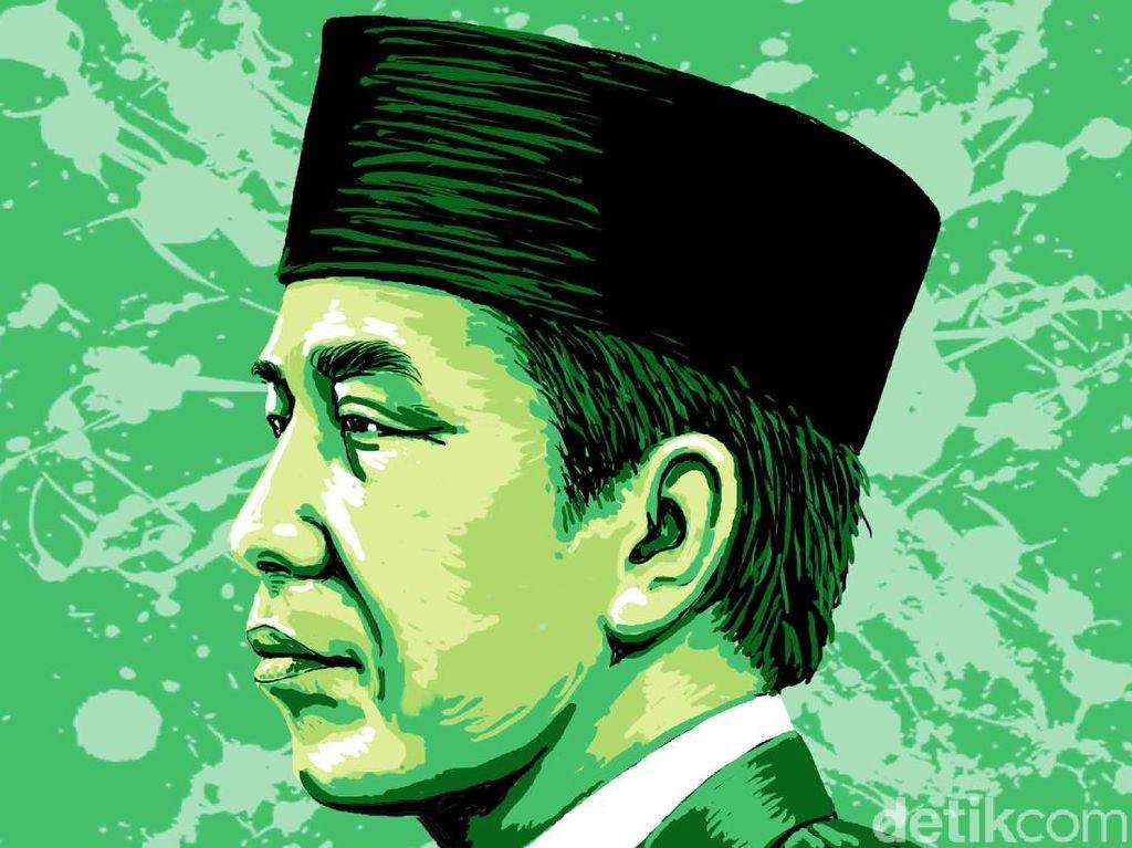 Investasi Minus, Jokowi Colek Luhut (Lagi)