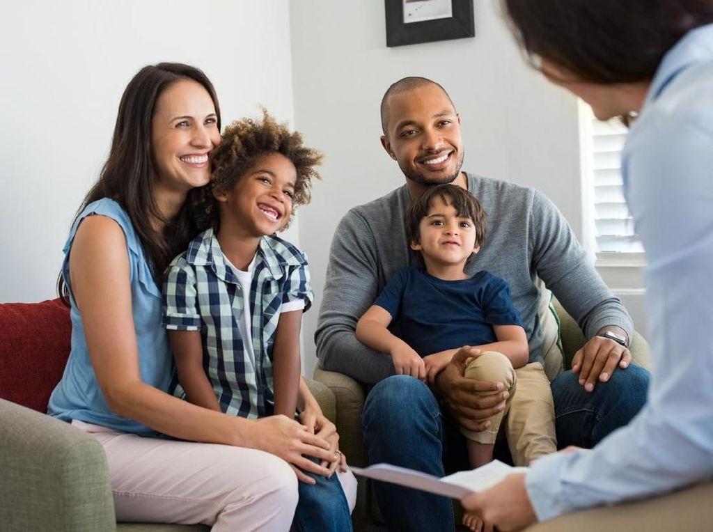 9 Tips Keuangan untuk Anak yang Mau Sukses