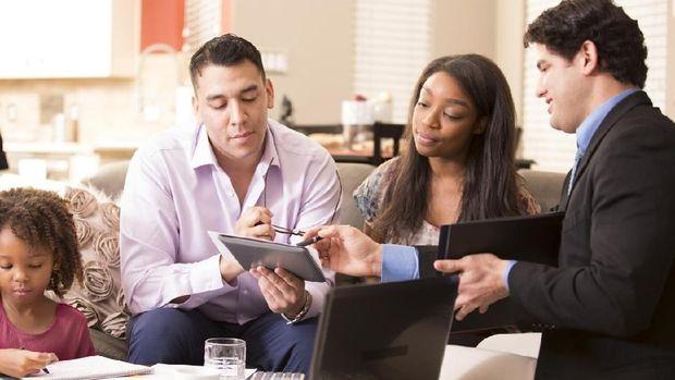 3 Tips Mengelola Keuangan dan Investasi ala Meisya Siregar