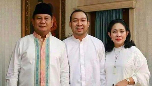 Didit Prabowo