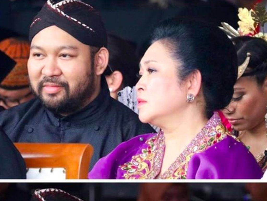 Inspirasi Menggapai Cita-cita dari Didit Prabowo untuk Anak