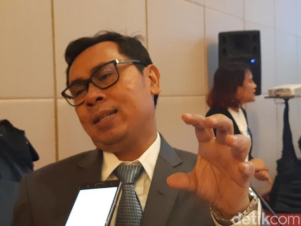 Siapkah Indonesia Hadapi Era e-Commerce 4.0?