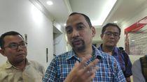 Diperiksa Terkait Vigit Waluyo, CEO LIB Dicecar soal Dana Liga 2