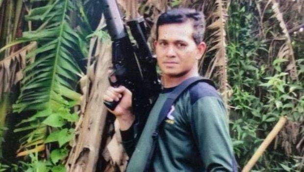 Eks Kombatan GAM Marah Difitnah soal Lahan Prabowo di Aceh