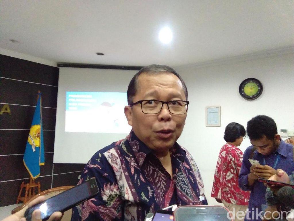 Anggota Komisi III Minta Pembentukan TGPF 22 Mei Tunggu Penjelasan Polri
