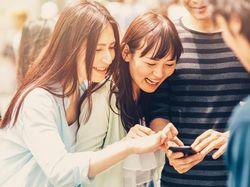 10 Kegiatan Netizen Indonesia Berdasarkan Jenis Aplikasinya