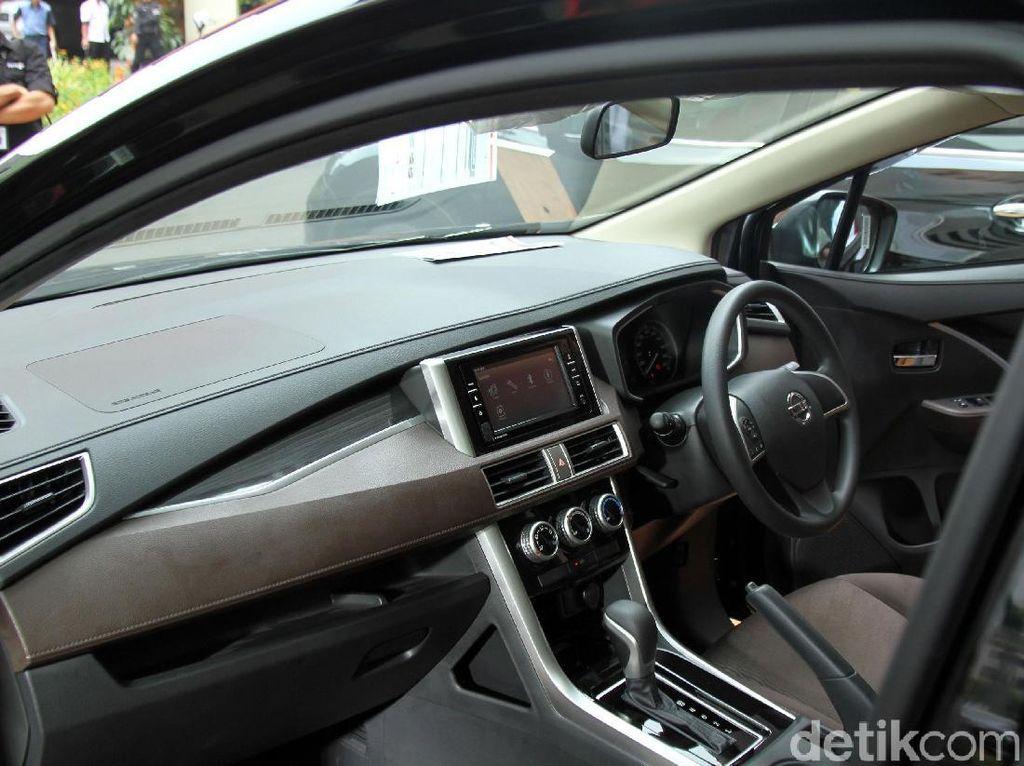 Body Lotion Bisa Dipakai untuk Bersihkan Interior Mobil Lho!