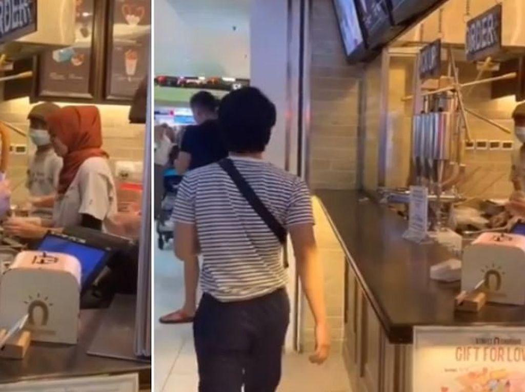 Bukannya Lucu, Tren Jangan Bayar Makanan di Instagram Justru Dikritik Pedas
