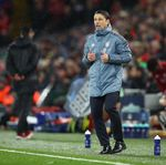 Sabar, Bayern Baru akan Tunjuk Pelatih Anyar Tiga Pekan Mendatang