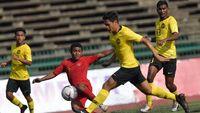 Pelatih Persib Puji Sukses Timnas U-22, Apresiasi Plus untuk Gian Zola-Billy Keraf