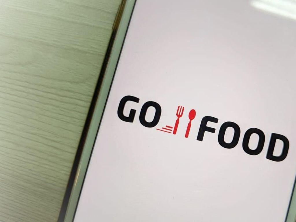 Sumbangsih Layanan Go-Jek buat Negeri, Go-Food Paling Besar!