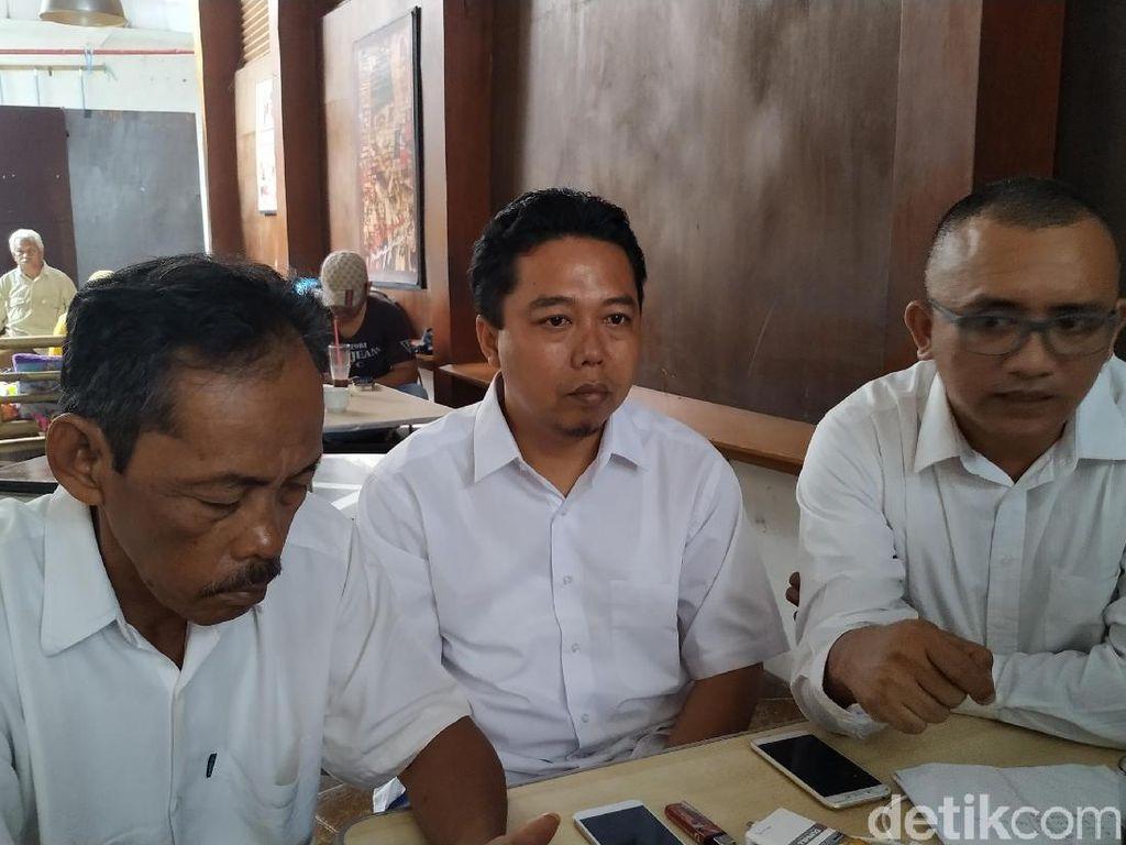 Relawan Jokowi Tuntut Prabowo Minta Maaf Sebut Bandara Kertajati Monumen